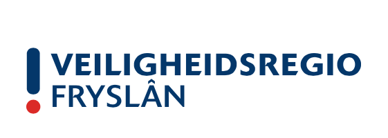 Veiligheidsregio Fryslân