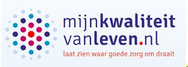logo kwalitiet