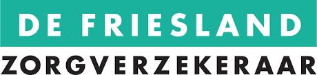 Logo dfz