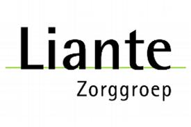 Liante