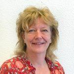 Profielfoto - Tannie Peters