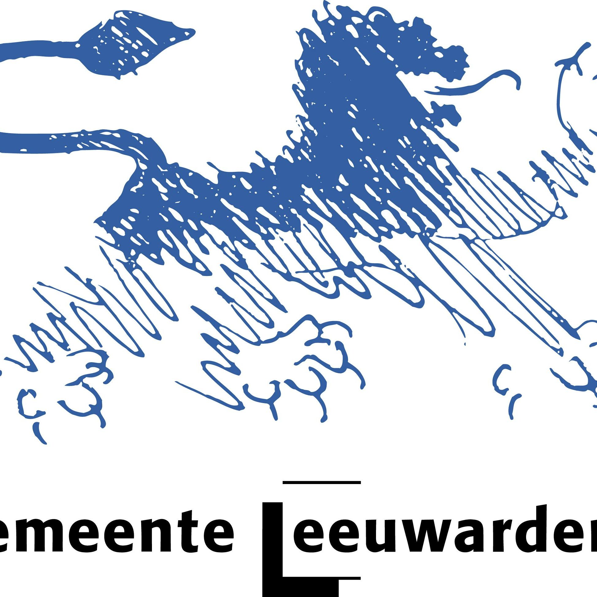 logoGemLeeuwarden