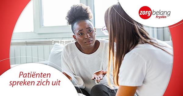 Patientesprekenzichuit Jongeren Website